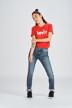 BlendShe Jeans straight denim 20202674_29052 MEDIUM BL img2