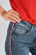 BlendShe Jeans straight denim 20202674_29052 MEDIUM BL img5