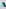S. Oliver Sweaters met O-hals blauw 2022231_6224 TURKISBLAU