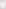 S. Oliver T-shirts met korte mouwen wit 2038053_0100 WHITE