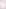 S. Oliver T-shirts manches courtes blanc 2038484_0100 WHITE