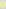S. Oliver T-shirts met korte mouwen geel 2038794_0071 NEON YELLO