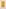 S. Oliver Echarpes jaune 2042178_1558 YELLOW