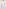S. Oliver Tops uni manche courte blanc 2060851_0100 WHITE