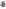 S. Oliver Jassen roze 2065036_41W4 LIGHT PINK