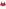 S. Oliver T-shirts met lange mouwen rood 2101622_3065 RED