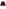 S. Oliver Truien met O-hals bordeaux 2102878_4893 PURPLE