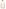 S. Oliver Tops (korte mouwen) ecru 2103029_0210 OFFWHITE