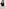 Morgan de Toi Tops uni manche courte noir 211DUPLEX_NOIR