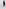 Morgan de Toi Vestes courtes noir 211GAZOU_GRIS ANTHRACITE