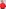 Morgan de Toi Vestes courtes rouge 211GEGANO_ROUGE