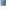 OLYMP Hemden (lange mouwen) blauw 212684_11 BLEU