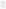 OLYMP Hemden (lange mouwen) wit 212884_00 BLANC