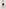 Morgan de Toi Tops (korte mouwen) wit 212DENATA_OFF WHITE