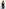Morgan de Toi Tops (korte mouwen) zwart 212DUCHES_NOIR