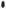 Morgan de Toi Lange jassen zwart 212GDOZIA_NOIR