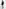 Morgan de Toi Jupes courtes vert 212JBELLAF_VERT