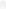 Morgan de Toi Gilets blanc 212MJOX_OFF WHITE