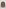 State Of Art Hemden (lange mouwen) bruin 21420226_8926 DONKERBRUI