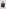 Legend Sac à main noir 2165 BOSIS_BLACK