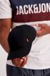 Levi's® Accessories Casquettes noir 219411_59 BLACK img1