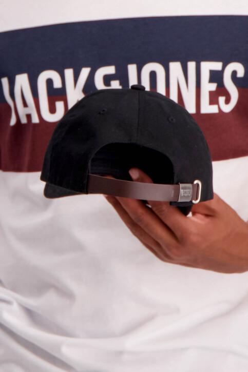 Levi's® Accessories Casquettes noir 219411_59 BLACK img2