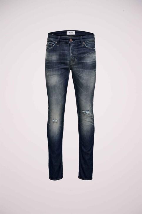 ONLY & SONS® Jeans slim denim 22013616_3616 BLUE DENIM img5