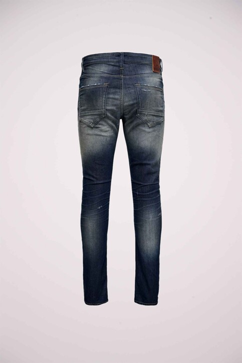 ONLY & SONS® Jeans slim denim 22013616_3616 BLUE DENIM img6
