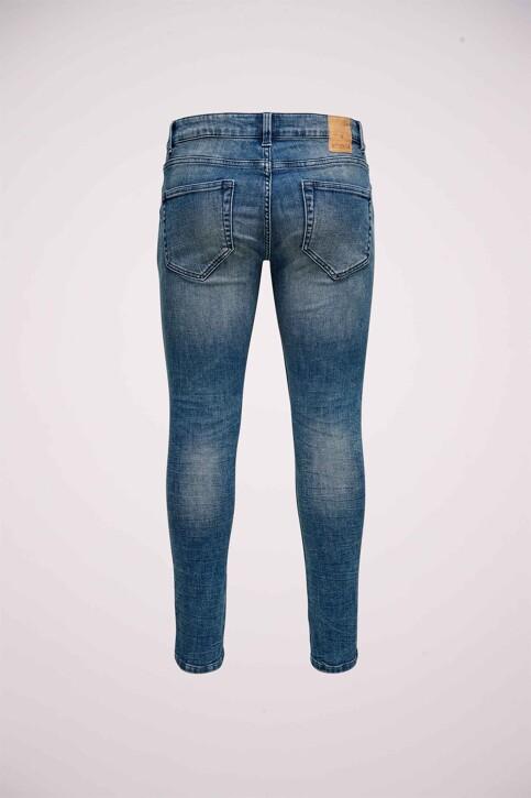 ONLY & SONS® Jeans skinny denim 22013620_3620 BLUE DENIM img2