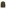 ONLY & SONS® Hemden (lange mouwen) beige 22020524_KANGAROO img2