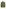 ONLY & SONS® Hemden (lange mouwen) beige 22020525_KANGAROO img2