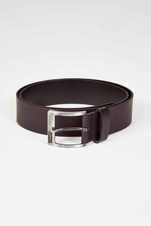 Levi's® Accessories Ceintures noir 220378_59 BLACK img1