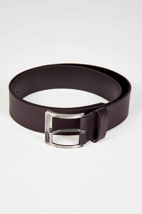 Levi's® Accessories Ceintures noir 220378_59 BLACK img2