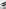 Levi's® Accessories Riemen zwart 226927_59 BLACK