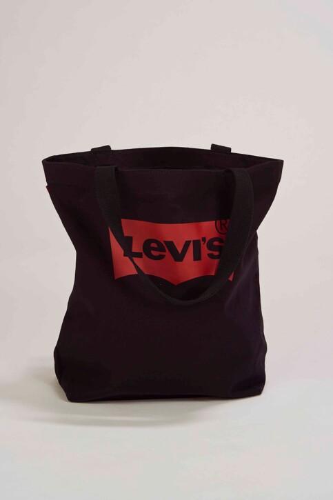 Levi's® Accessories Handtassen zwart 227853_59 BLACK img1