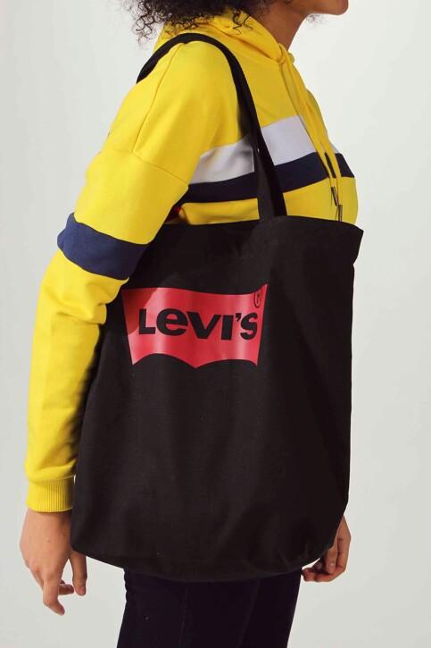 Levi's® Accessories Handtassen zwart 227853_59 BLACK img2