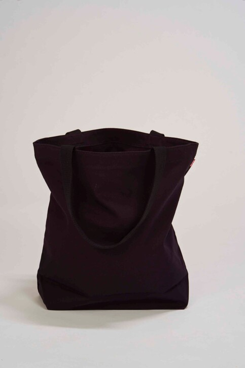 Levi's® Accessories Handtassen zwart 227853_59 BLACK img4