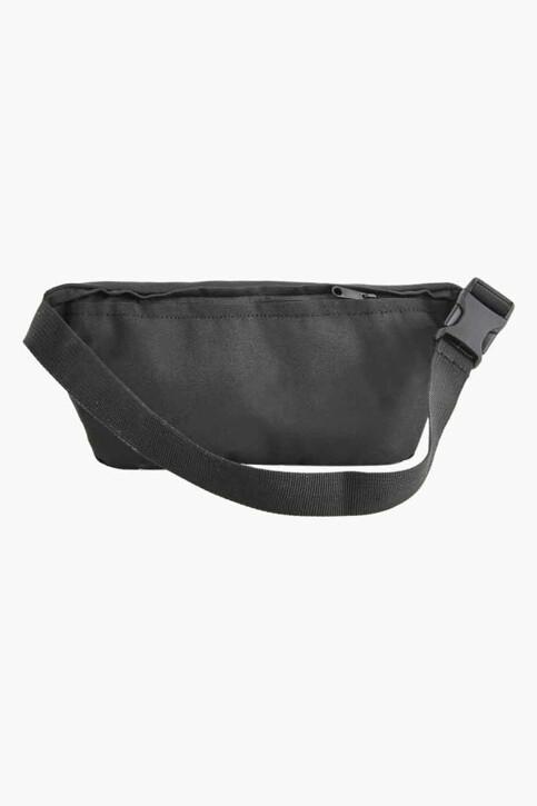 Levi's® Accessories Handtassen zwart 228846_59 BLACK img2