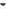 Levi's® Accessories Handtassen zwart 228846_59 BLACK