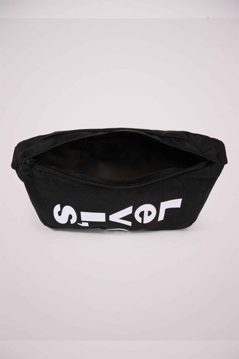 Levi's® Accessories Handtassen zwart 228846_59 BLACK img4