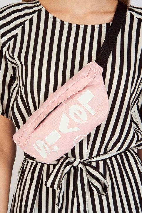 Levi's® Accessories Sacoches rose 228846_81 LIGHT PINK img2