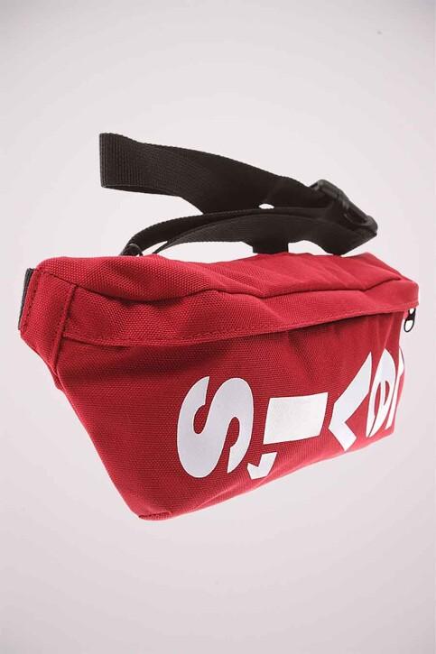 Levi's® Accessories Handtassen rood 228846_88 BRILLIANT RE img2