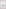 Levi's® Accessories Slippers grijs 229170642_114 SILVER