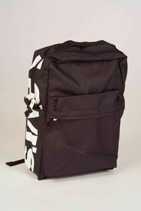 Levi's® Accessories Rugzakken zwart 229933_59 BLACK img1