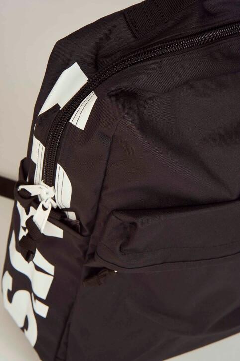 Levi's® Accessories Rugzakken zwart 229933_59 BLACK img2
