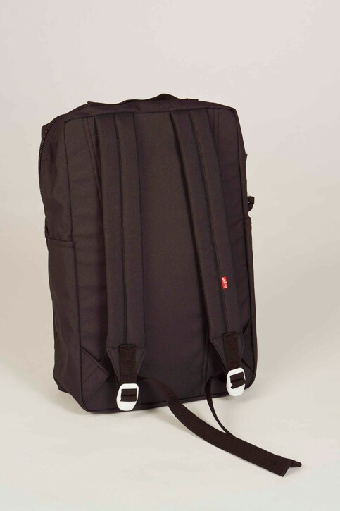 Levi's® Accessories Rugzakken zwart 229933_59 BLACK img3