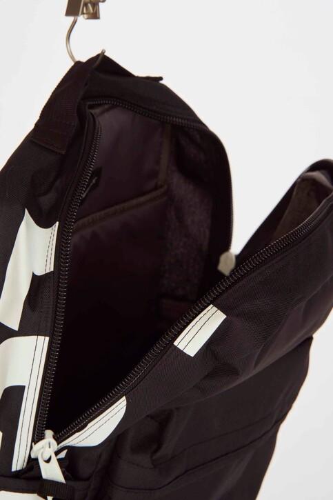 Levi's® Accessories Rugzakken zwart 229933_59 BLACK img4