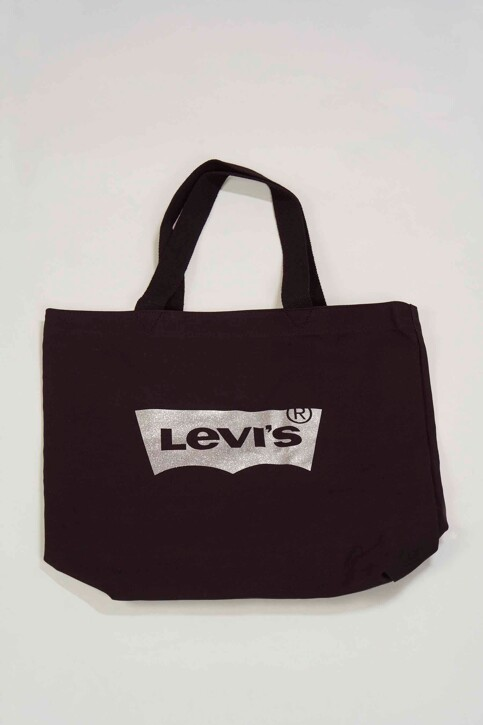 Levi's® Accessories Sacoches noir 230133_59 BLACK img4