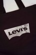 Levi's® Accessories Sacoches noir 230133_59 BLACK img5