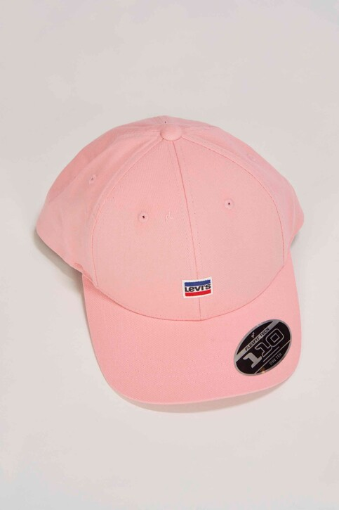 Levi's® Accessories Casquettes rose 230139_81 LIGHT PINK img2